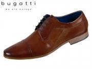 bugatti Morino 312-42015-2100-6300 cognac