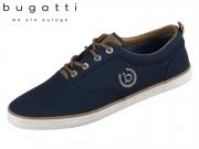 bugatti Alfa 321-50204-6900-410 dark blue