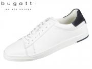 bugatti Orazio 321-91801-1000-2000 white