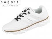bugatti Lima 321-93501-5000-2000 white