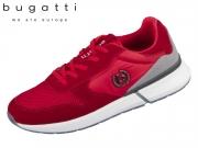 bugatti Baleno 341-92701-1400-3000 red