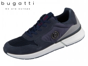 bugatti Baleno 341-92701-1400-4100 dark blue