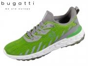 bugatti Looper 341-92860-6900-7000 green