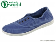 natural world 612E-628 Marino enz Ingles Enzimatico
