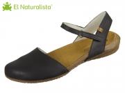 El Naturalista Wakataua N412 black black Pleasant