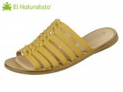 El Naturalista Tulip N5189 curry curry Pleasant