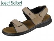 Seibel Rafe 1010411-121 stone