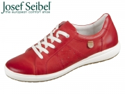 Seibel Caren 01 67701 133 400 rot Male