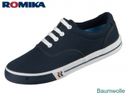 Romika Soling 06 20001-70-500 blau