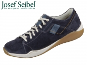Seibel Ricardo 07 43507-TE949-540 jeans