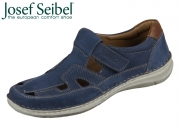 Seibel Anvers 81 43635 21 505 dunkelblau