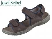 Seibel Carlo 09 27609-TE170-151 titan kombi indiana-kombi