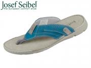 Seibel John 05 16705869-516 azur kombi