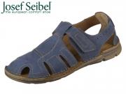 Seibel John 07 16707-66-505 dunkelblau