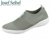 Seibel Sina 64 68864-324-605 schilf
