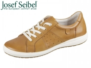 Seibel Caren 01 67701 133 240 camel