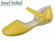 Seibel Fiona 67 87267-971-800 gelb Glove