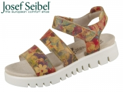 Seibel Thea 04 69804-854-240 camel