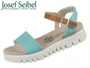 Seibel Thea 05 69805-727-621 türkis kombi Surf