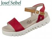 Seibel Thea 05 69805-727-401 rot kombi Surf