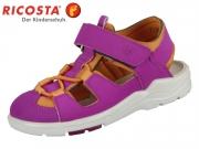Ricosta Gery 33.20100-371 violett papaya Kent Mamba