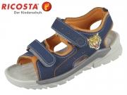 Ricosta Surf 45.30100-181 nautic papaya Kent Mamba