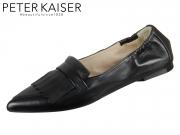 Peter Kaiser Shauna 52563-022 schwarz Samoa