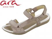 ARA Nepal 12-35919-78 taupe Sportchevro