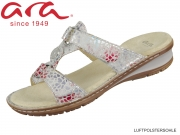 ARA Hawaii 12-27232-88 pebble Scala Konfetti