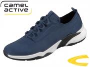camel active Starlight 908.71-03 jeans Velvet Nubuk