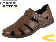 camel active Kreta 410.12-11 almond Burn