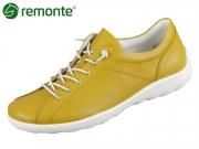 Remonte R3515-68 gelb Odeon