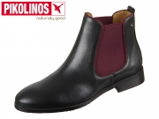 Pikolinos Royal W4D-8637 black black