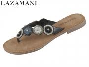 Lazamani 75.451 south Leather