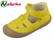 Naturino 0G04-001-2013292-01 ambra Nappa