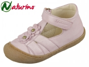 Naturino Maggy 0M02-001-2013458-05 rosa Nappa