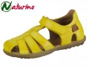 Naturino SEE 0G04-001-1500724-01 giallo Nappa