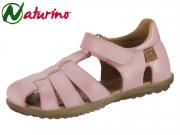 Naturino SEE 0M02-001-1500724-01 rosa Nappa
