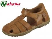 Naturino 0D06-001-1500724-01 cognac Nappa