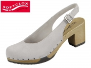 Softclox Vicky 3520-02 grau Kaschmir