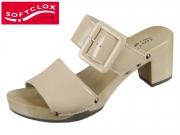 Softclox Ranka 3516-04 nude Lack
