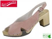 Softclox Wiebke 3463-10 rose Kaschmir