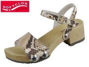 Softclox Penny 3378-42 beige Snake