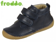 Froddo G2130188 dark blue