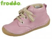 Froddo G2130187-1 pink