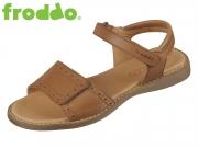 Froddo G3150151-7 braun