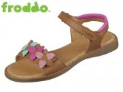 Froddo G3150153-11 brown