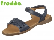 Froddo G3150153-7 dark blue