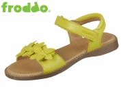 Froddo G3150153-5 yellow