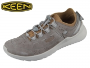 Keen Highland 1023142 steel grey drizzle